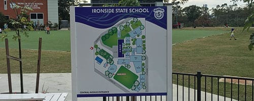 Ironside-SS_Map-Sign_200x500