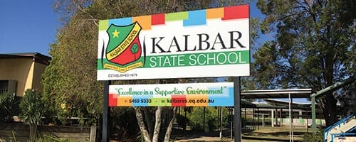 Kalbar-SS_Entrance-Sign_200x500