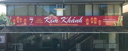 Kim-Kahn_Restaurant-Fascia_200x500