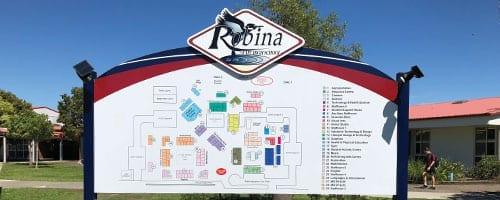Robina-SS_Map-Sign_200x500