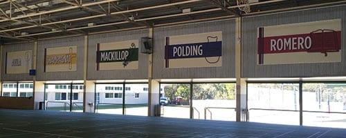 School-Houses-Hall-Signage_200x500