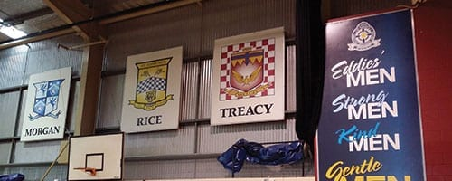 St-Edmunds_Sport-Hall-House-Emblem-Signage_200x500