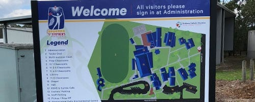 St-Stephens_Map-Sign_200x500