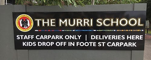 The-Murri-School-Parking-Building-Signage_200x500
