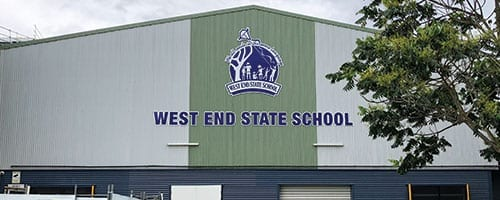 West-End-SS-Building-Signage_200x500