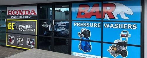 bar-pressure-washers-window-prints_200x500