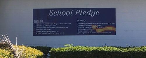 creastmead-state-school-wall-signage_200x500
