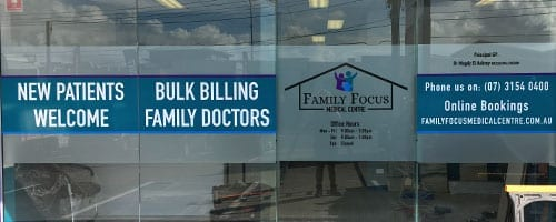 family-focs-medical-centre-building-signage_200x500