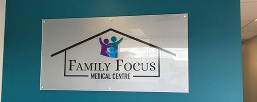 family-focs-medical-centre-reception-sign_200x500