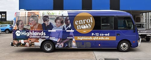 highlands-christian-college-toowoomba-school-bus-wrap_200x500