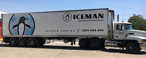 iceman-semi-trailer-truck_200x500