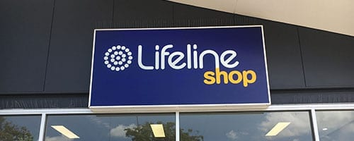 lifeline-shop-light-box-stones-corner-brisbane_200x500