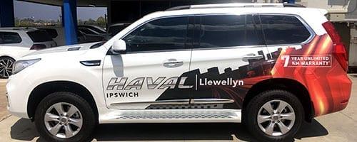 llewellyn-motors-haval-ipswich-half-wrap_200x500