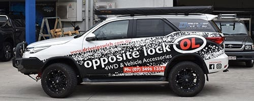 opposite-lock-fortuner-half-wrap_200x500