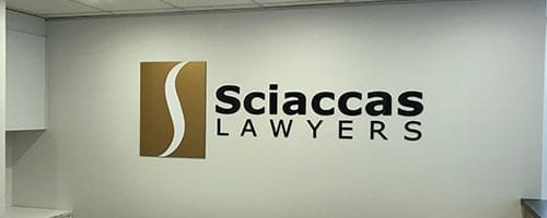 sciaccas-lawyers-reception-acrylic-letters_200x500