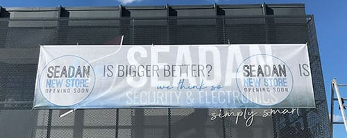 sedan-security-and-electronics-large-banner_200x500