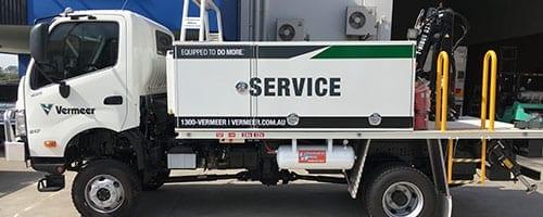 vermeer-service-truck_200x500