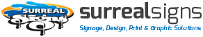 surreal-signs-brisbane-qld-logo